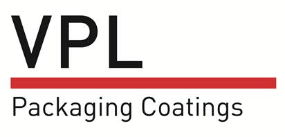 VPL Coatings GmbH & offers the packaging industry,