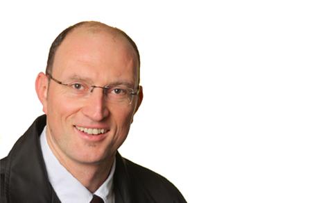 Ralf Lurk
